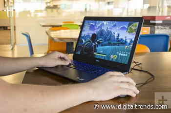 Best Prime Day Gaming Laptop Deals 2020: What To Expect