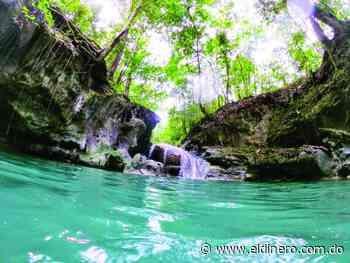 Jamao al Norte: un paraíso abierto al turismo comunitario - Periódico elDinero