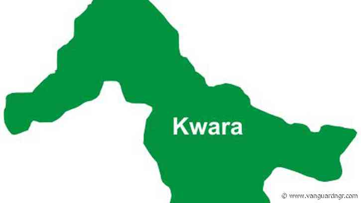 Kwara Assembly urges Gov AbdulRasaq to assist rainstorm victims