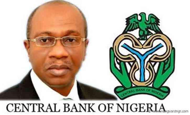 CBN cuts monetary rate to 11.5%