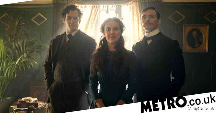 Enola Holmes: Cast, trailer, release date, and what time does it drop on Netflix?