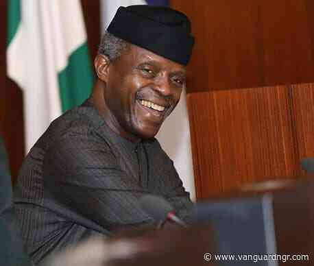 Osinbajo, Obi agree on need for more investment in education