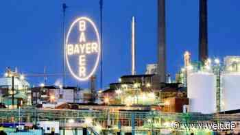 Die Methode Leverkusen zeigt den aggressiven Kampf um Deutschlands Firmen