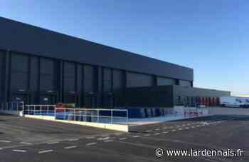Une nouvelle plateforme de DGF sera opérationnelle le 19 octobre à Rethel - L'Ardennais