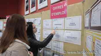 Un forum sanitaire et social très attendu, ce mardi à Rethel - lardennais.fr