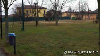Castenedolo, 17enne rapina e picchia coetaneo. Finisce in comunità - QuiBrescia.it
