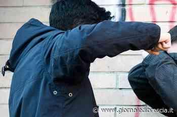 Castenedolo, dopo la tentata rapina 16enne in comunità - Giornale di Brescia