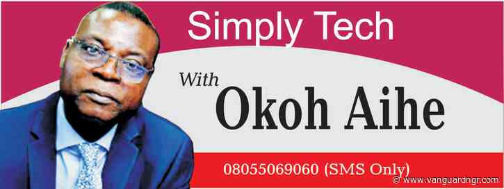 Can Osinbajo bring lasting peace to broadcasting?