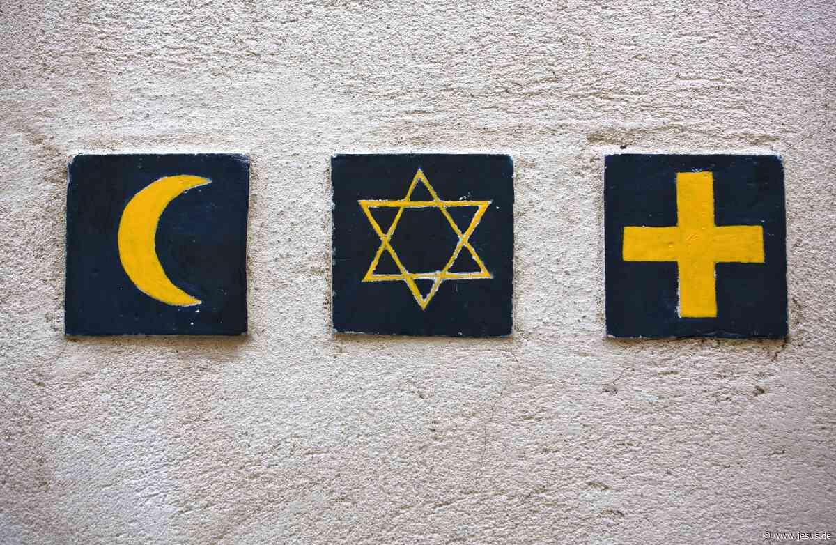 Religionsbeauftragter: Keine Prüfungen an Feiertagen