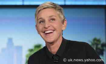 It pains me to defend an obscenely wealthy celebrity – but could we lay off Ellen DeGeneres?