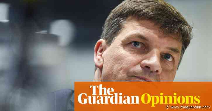 The Coalition's tech roadmap is a strategy based on an old and discredited argument | Tristan Edis