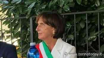 San Giusto Canavese, quorum raggiunto: Giosi Boggio, unica candidata, si conferma sindaco - TorinoToday
