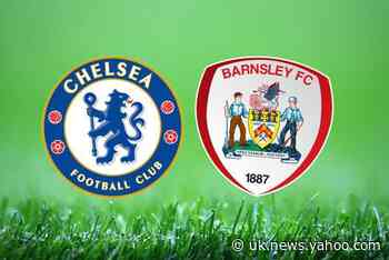 Chelsea vs Barnsley: Carabao Cup prediction, TV channel, live stream, team news, time, h2h, odds