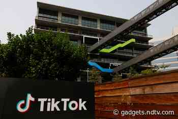 TikTok Says a Coordinated Attack Was Behind Recent Spate of Suicide Clip Uploads
