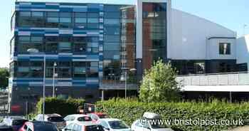 Bristol's biggest school confirms coronavirus case as entire year group is sent home - Bristol Live