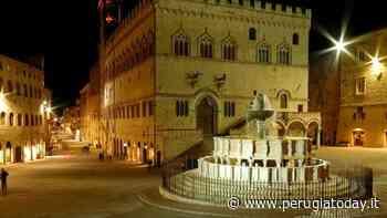 """Perugia, chiusi due locali del centro storico. Il Comune: """"Non hanno rispettato le regole"""" - PerugiaToday"""
