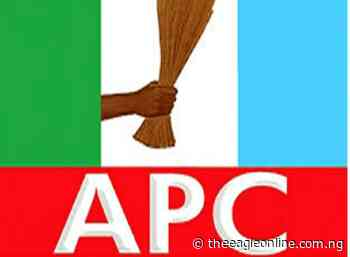 Edo 2020: APC loses Ikpoba-Okha by wide margin to PDP - - The Eagle Online