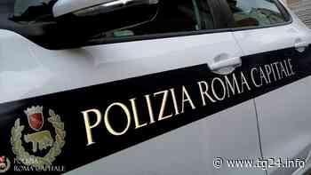 Roma – Chiusi altri tre locali per assembramenti - TG24.info