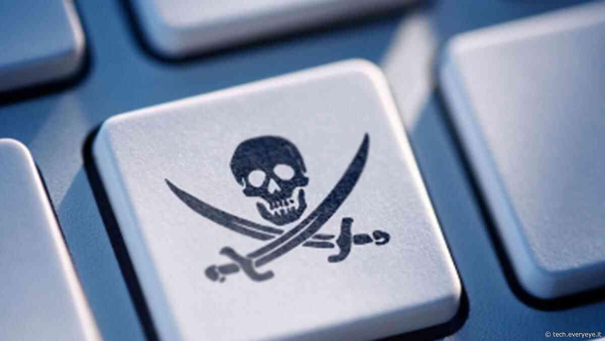 Pirateria ed IPTV, maxi operazione della GDF: chiusi 58 siti e 18 canali Telegram - Everyeye Tech