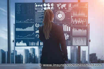 Wawanesa provides major support for IBAC's Data Exchange Initiative - Insurance Business CA
