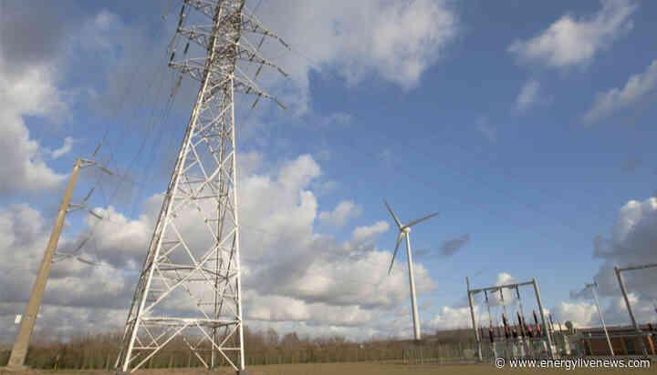 EU investigates Belgian electricity capacity scheme