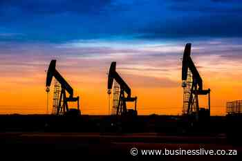 Oil prices rise as new lockdowns unlikely to dent limited demand - Business Day