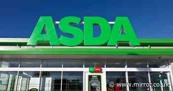Asda recruits 1,000 new marshals to police stores for coronavirus rule breakers