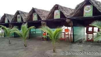 En Tubará, no habrá reapertura de playas este fin de semana - diariolalibertad.com