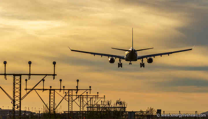 EU proposes more efficient air traffic management to reduce emissions