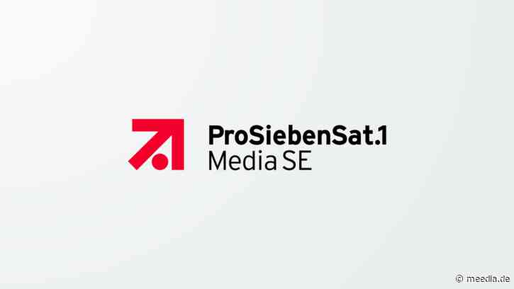 SevenOne Media kooperiert mit OS Data Solutions