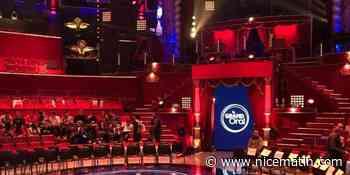 """""""Le Grand Oral de France 2"""" cherche des orateurs de talent"""