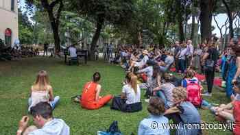 Villa Borghese Piano Days, maratone di concerti gratuiti al Bioparco