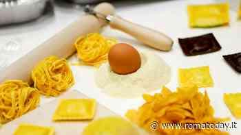 Pasta Excellence, l'evento che celebra l'alimento del Made in Italy più amato al mondo