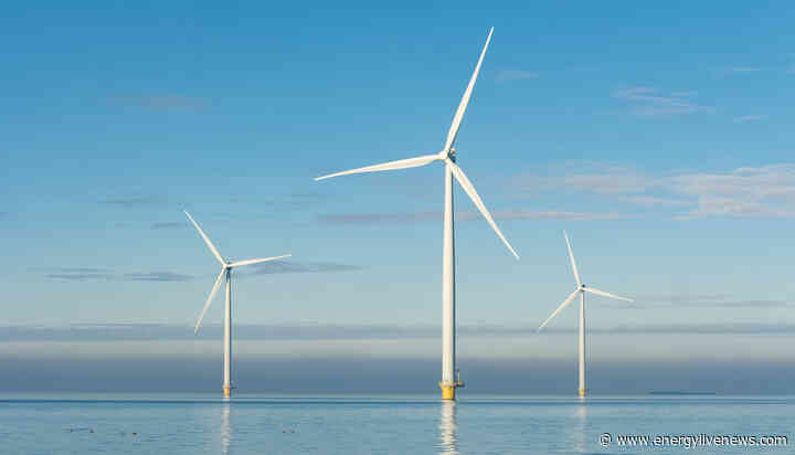 Plans for interconnection of British and Dutch offshore wind farms move forward