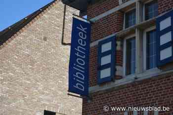 Gratis e-boeken lenen in Wetteren en Laarne, Oosterzele houdt boot af - Het Nieuwsblad