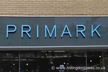 Primark update shoppers on the strict rules and safety measures in stores