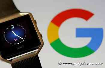 EU regulators extend Google, Fitbit deal probe to December 23