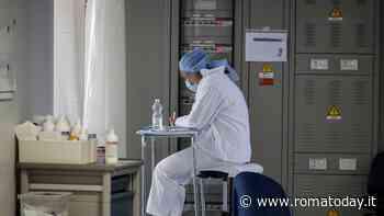Coronavirus, a Roma 135 nuovi casi: sono 195 in totale nel Lazio. I dati Asl del 23 settembre