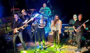 Tournee Velo: vijf bands op bijzondere locaties met een picknick erbovenop
