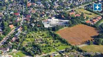 Hähnchenbetrieb Kreienkamp: Schlachterei hat in Wildeshausen keine Zukunft - Nordwest-Zeitung