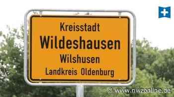 Nach Reichsbürger-Verdacht: Scharfe Kritik an der Stadt Wildeshausen - Nordwest-Zeitung