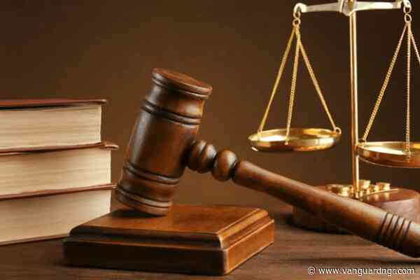 Octogenarian drags police officers to court over alleged N300,000 extortion
