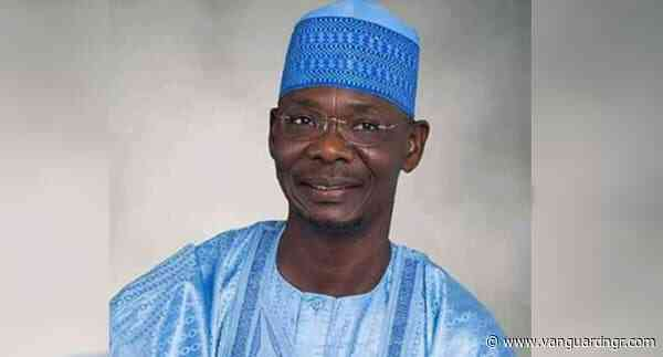 NASARAWA: Gov Sule doles out N300m for payment of gratuity to retirees