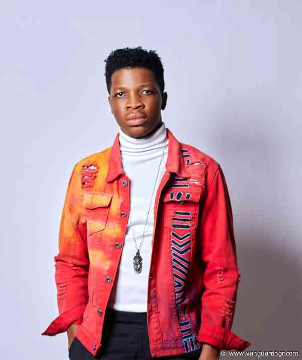 Popular OAP under attack after interview with evicted BBN Housemate, OZO