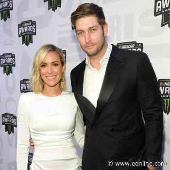 "Kristin Cavallari Calls Jay Cutler Divorce the ""Hardest Decision"" She's Ever Made"