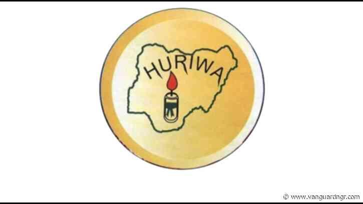 HURIWA calls for end to Police brutality, extrajudicial killings