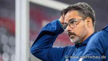 Schalkes Treue zu Trainer Wagner bröckelt