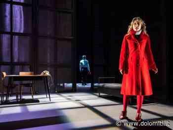 Teatro Cristallo - L'onore perduto di Katharina Blum - Dolomiti.it