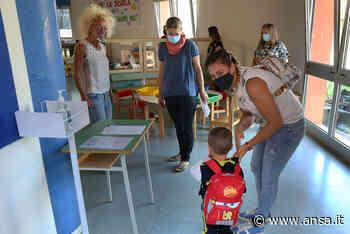 Coronavirus: un caso in asilo a Bolzano - Agenzia ANSA