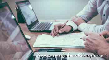 giunta provinciale bolzano * Covid-19: « gli studenti in difficoltà possono richiedere una borsa di studio d'emergenza - agenzia giornalistica opinione